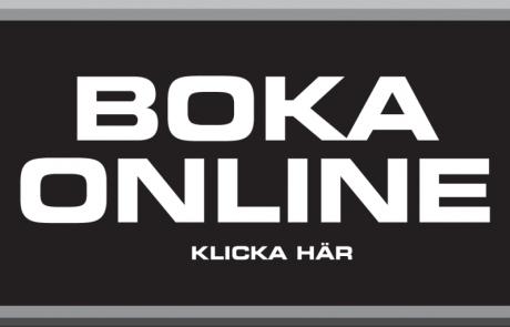 Boka-online1-1024x5121