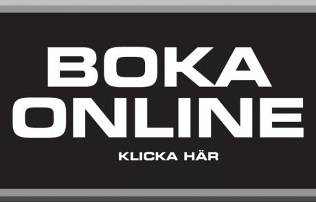 Boka-online1-1024x512[1]